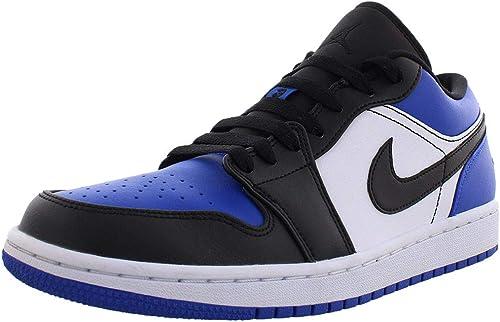 scarpe uomo air jordan 1