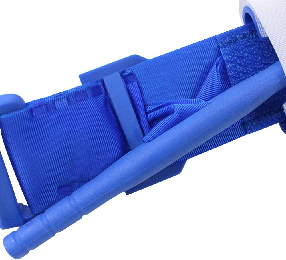Walmeck Outdoor Combat Tourniquet Spinning Type Medical Emergency First Aid Kits Quick Release Buckle Stop Bleed Stanch Strap Bands