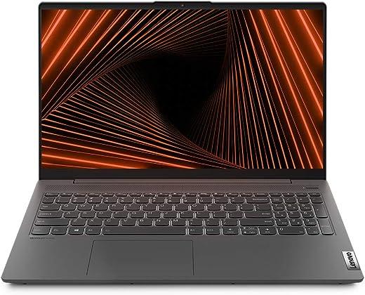 Lenovo ThinkPad E15 Core i5 11th Gen – (8 GB/512 GB SSD/Windows 10 Home) E15 Laptop  (15.6 inches, Black, 1.7 kg, With MS Office)