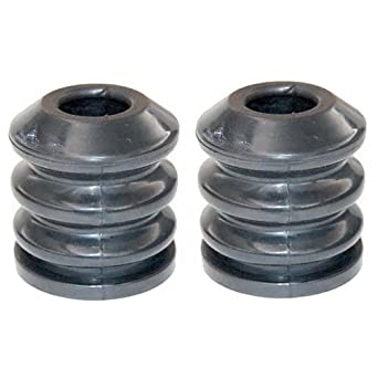 Amazon com: Two (2) John Deere Seat Springs for 1023E 2025R