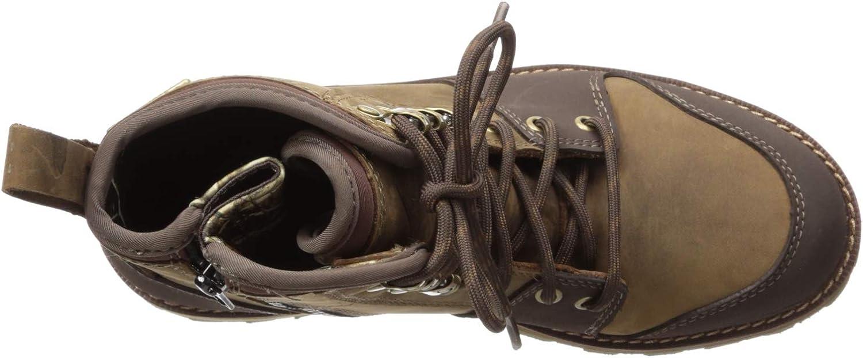 Muck Boot Mens Lineman Rain Boot