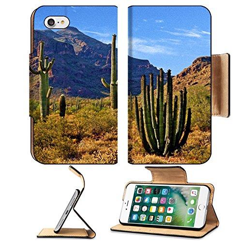 msd-premium-apple-iphone-7-flip-pu-leather-wallet-case-iphone7-image-35128203-alamo-canyon-arizona
