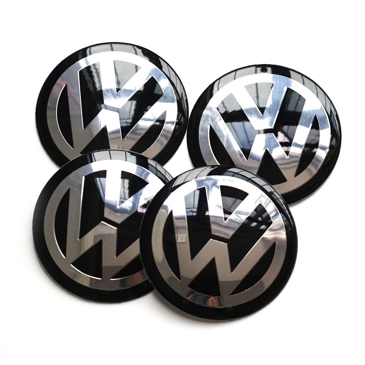 Amazon.com: MonboAuto - 4 piezas de accesorios para coche ...