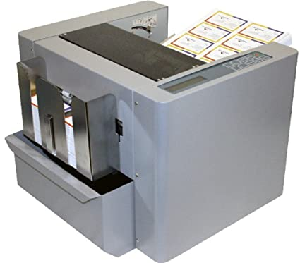 Amazon duplo cc 228 business card cutter accepts wide range duplo cc 228 business card cutter accepts wide range of paper stocks up to reheart Gallery