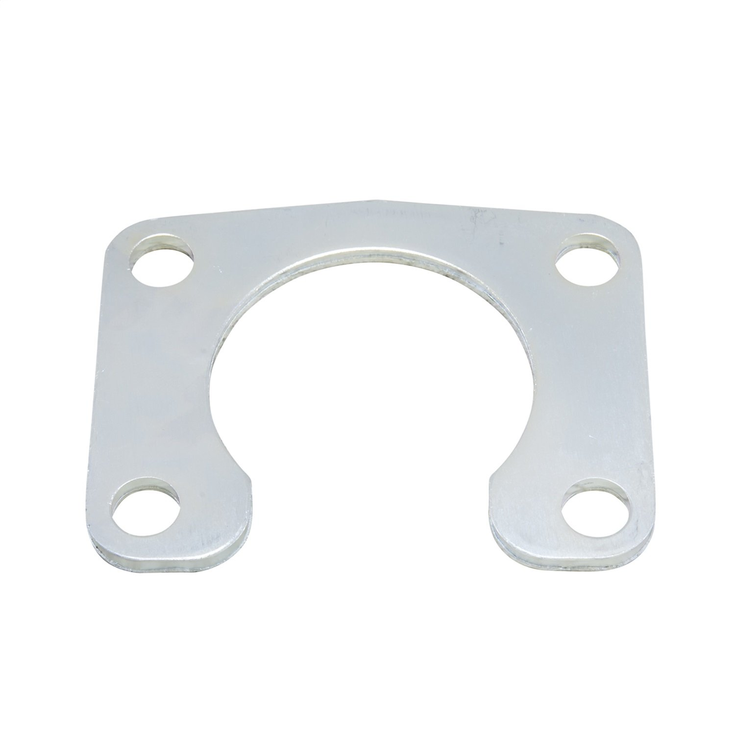 Yukon Gear & Axle (YSPRET-005) Axle Bearing Retainer for Ford 9 Differential