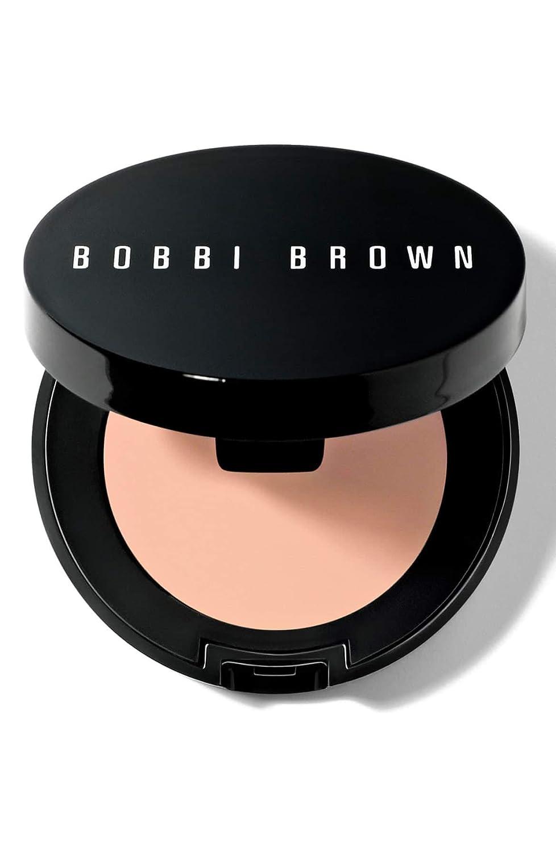 Bobbi Brown Corrector - Porcelain Bisque 1.4g/0.05oz