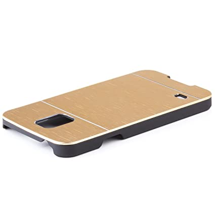 Amazon.com: iCues Case Compatible with Samsung Galaxy S5 NEO ...
