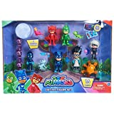 Just-Play-PJ-Masks-Deluxe-Friends-Collection--Brown-Mailer