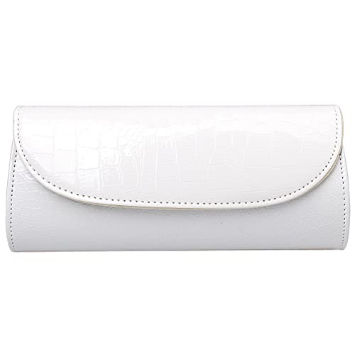 774c02a1572 Fashion Road Evening Clutch