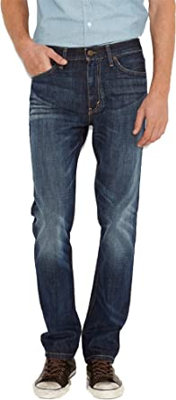 093d9a28876 Image Unavailable. Image not available for. Color: Levi's Mens Men's 513  Slim Straight Fit ...
