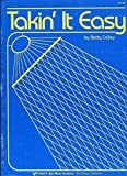img - for WP142 - Takin' It Easy book / textbook / text book