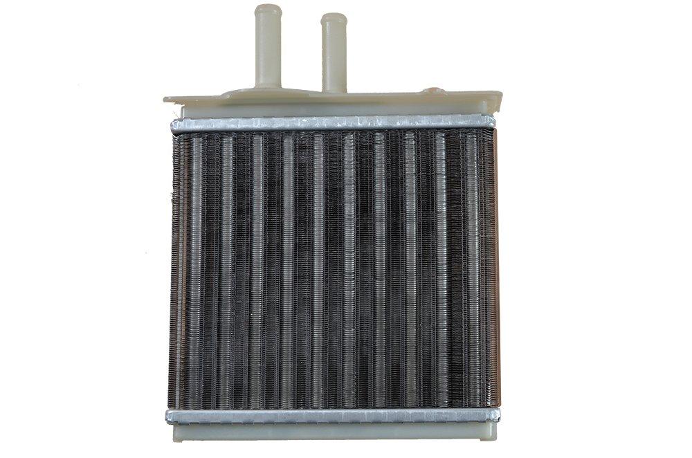 NRF 53204 Scambiatore calore, Riscaldamento abitacolo NRF b.v.