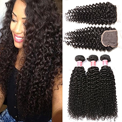 Curly-Hair-Bundles-with-Closure-Free-Part-8A-Grade-100-Unprocessed-Burmese-Virgin-Hair-Wave-3-Bundles-With-Lace-Closure-Natural-Color-18-20-2216