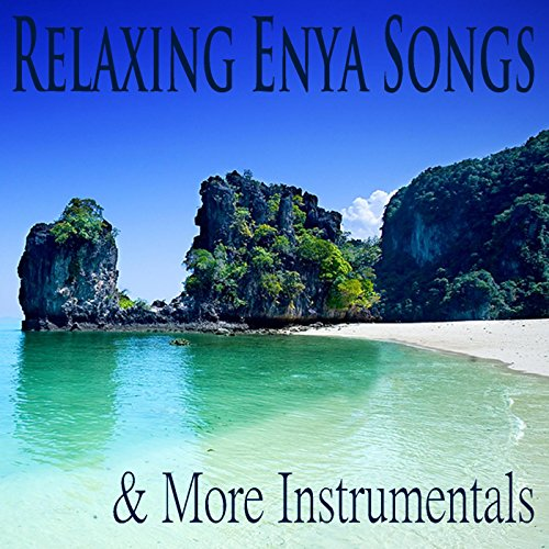 amazon com relaxing enya songs more instrumentals the o neill