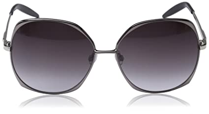 Replay Lunette de soleil RY530S Papillon - Femme  Amazon.fr  Vêtements et  accessoires 4084587f49aa