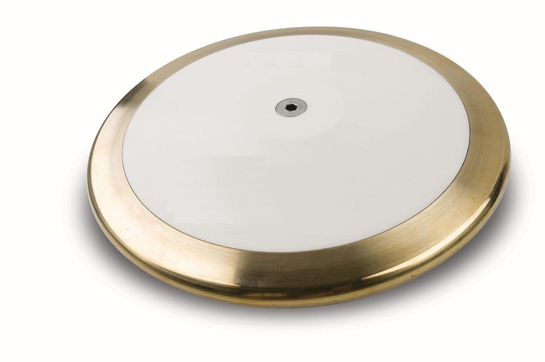 ゴールドメダル1 Kトラック&フィールドDiscus B06XKYTN5M, ヨーロッパ道具金物Shop b3baaa85