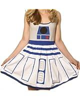 Star Wars Her Universe R2-D2 Dress