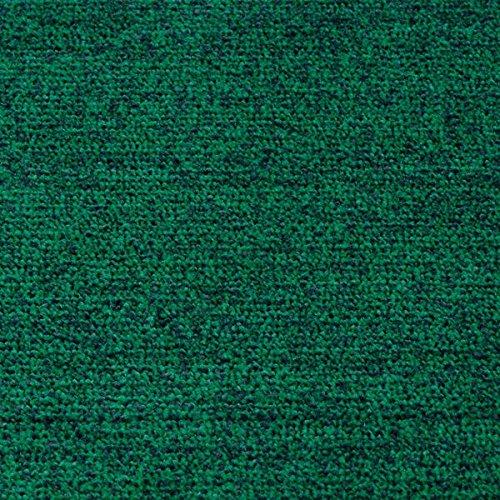 ニュー吸水マット F176-12(緑) 【代引不可】 スポーツ レジャー DIY 工具 その他のDIY 工具 14067381 [並行輸入品] B07GTVZ1BD