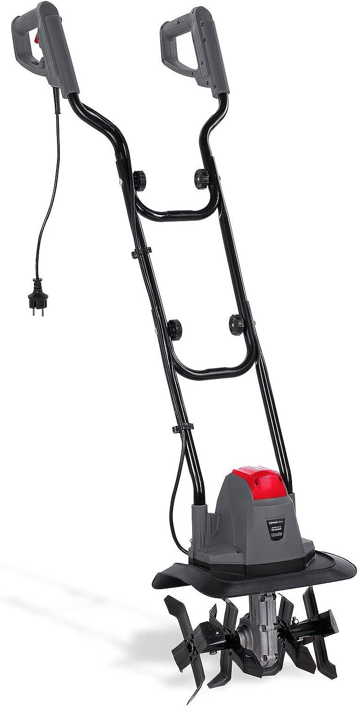 POWERPLUS POWEG7010 - Motocultor 1050w