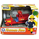 fireman sam ocean rescue playset instructions