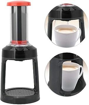 Single cup coffee maker walmart – topwebsitehosting. Co.
