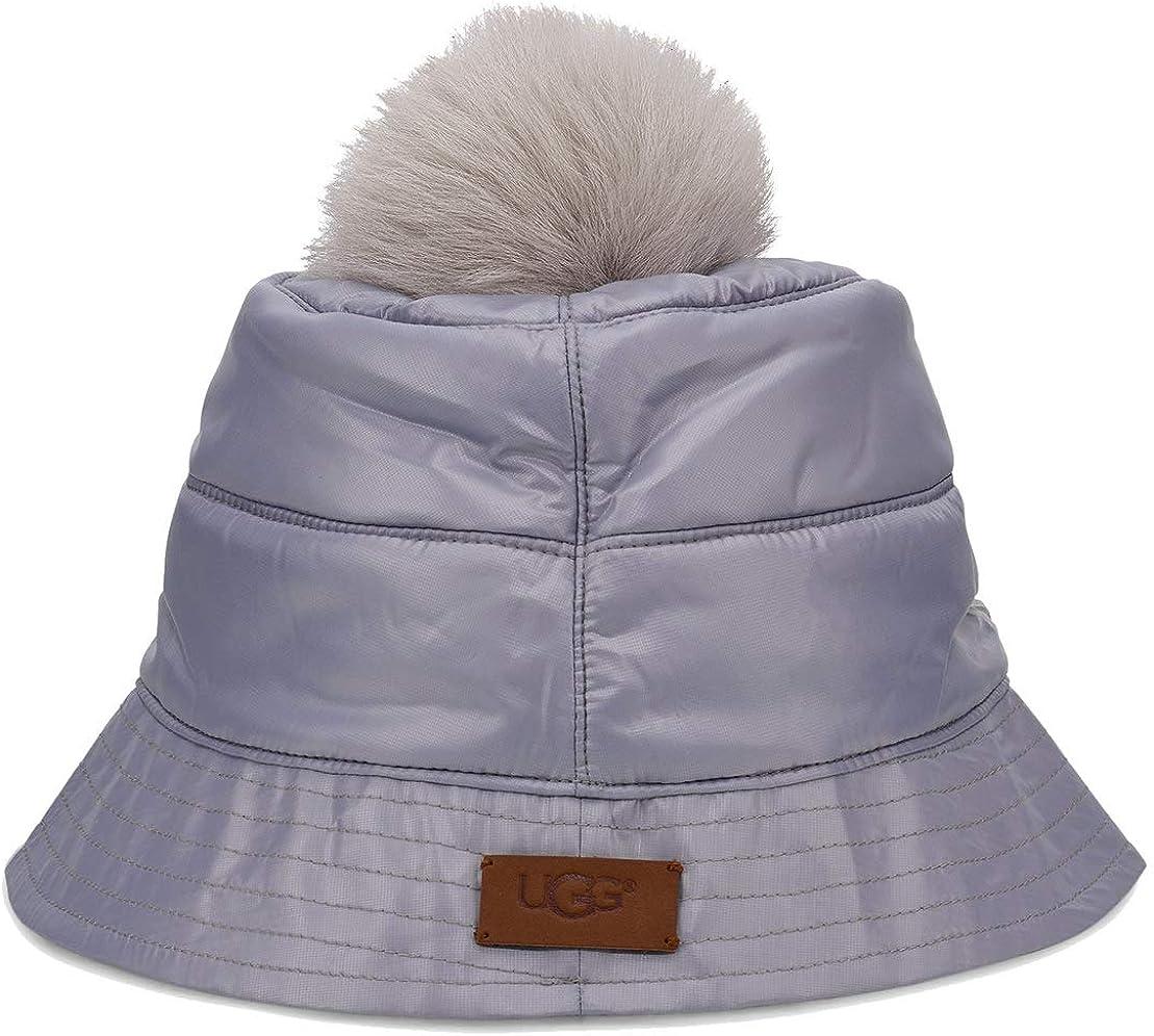 UGG All Weather Bucket Hat...