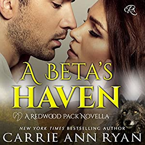 A Beta's Haven Audiobook