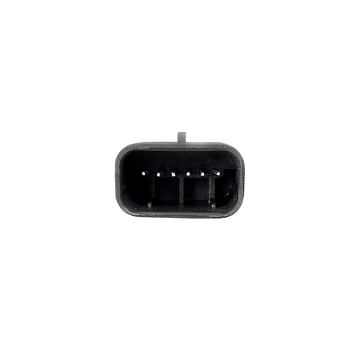 2015-2018 OE Part # F2GZ-19G490-A Master Tailgaters Replacement for Ford Edge Backup Camera