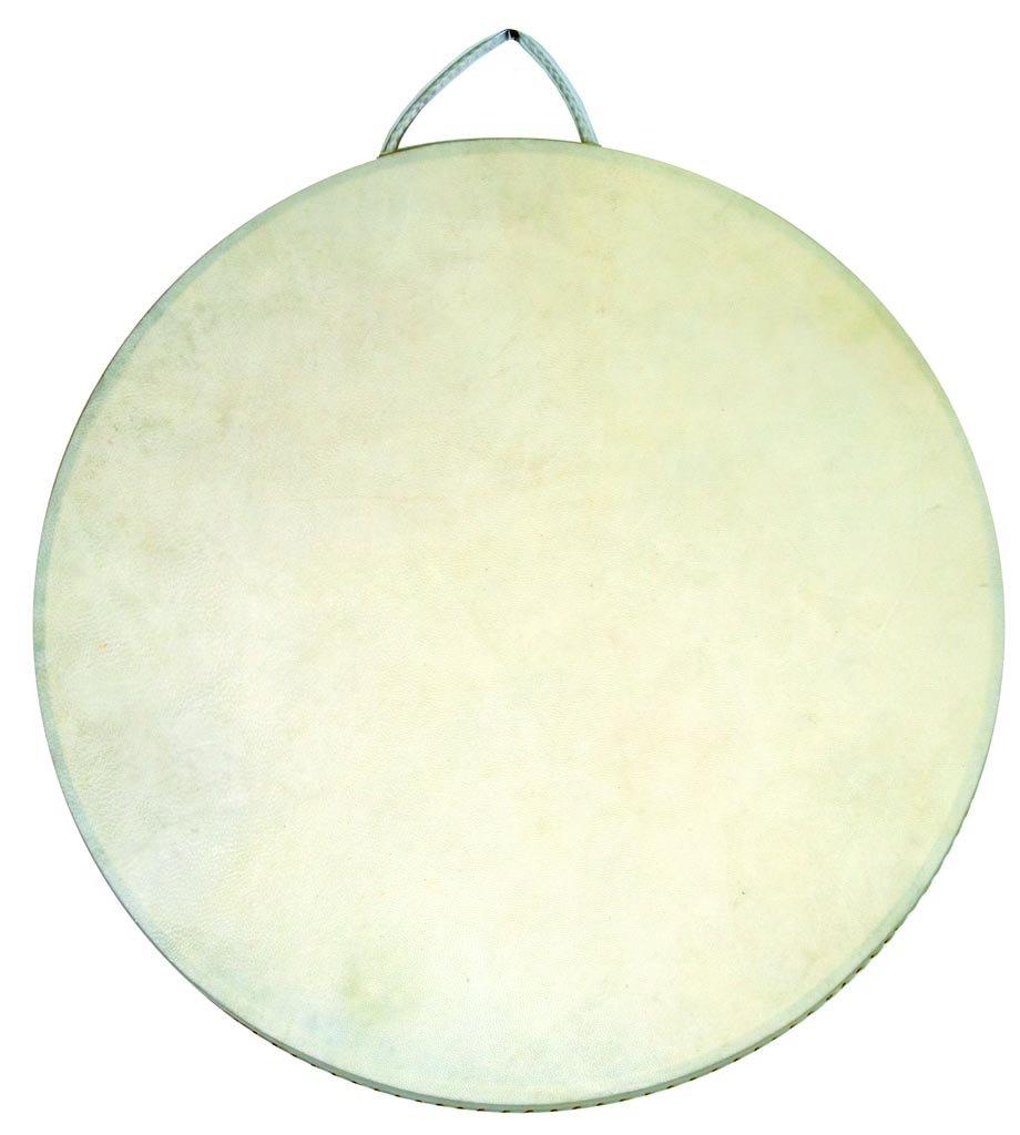 Ocean drum light-weight 20 inch