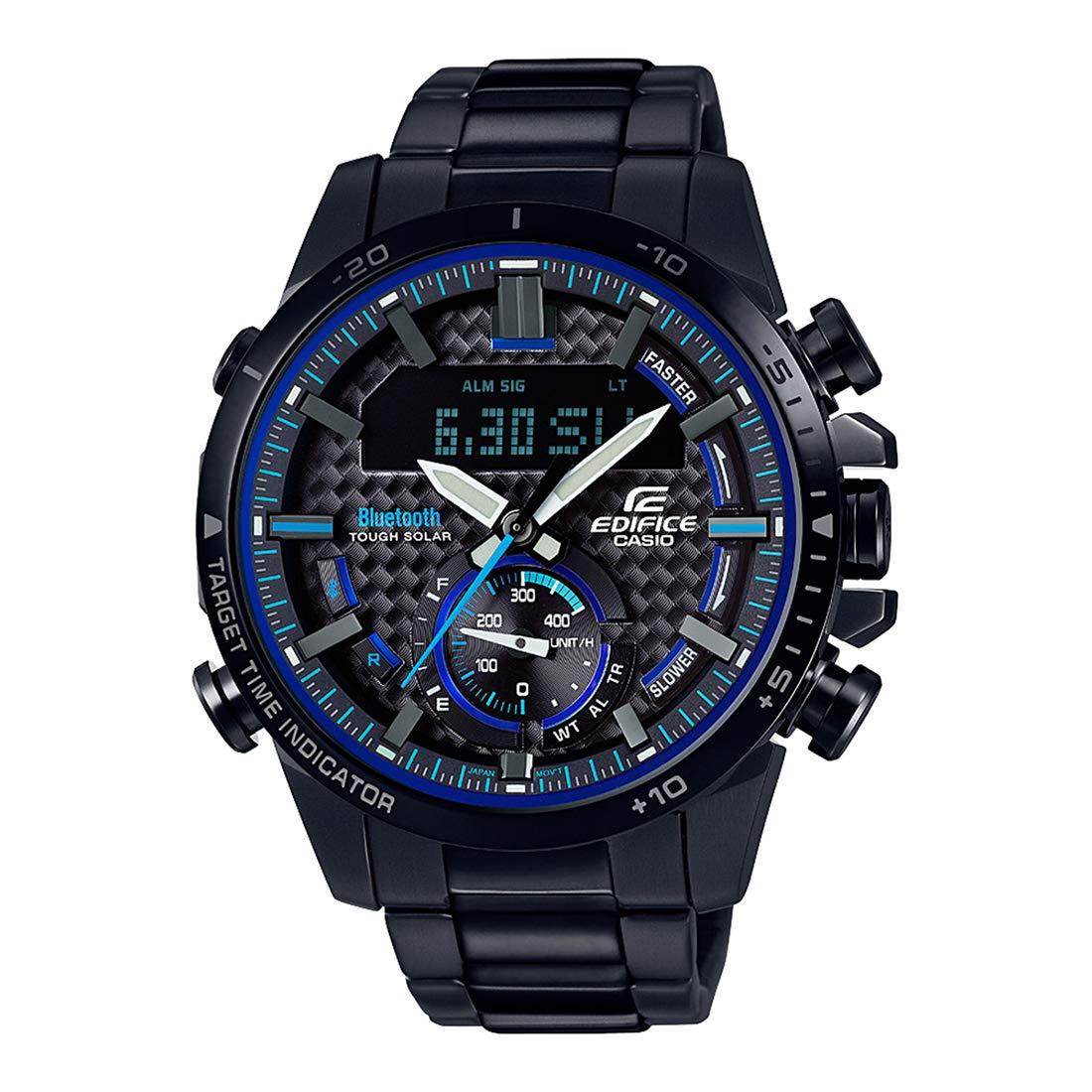 Casio - Top 10 Luxury Watch Brands in India