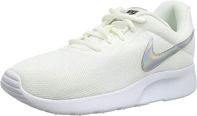 Nike Tanjun, Zapatillas de Running para Mujer: Amazon.es: Zapatos y complementos