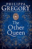 Download The Other Queen in PDF ePUB Free Online
