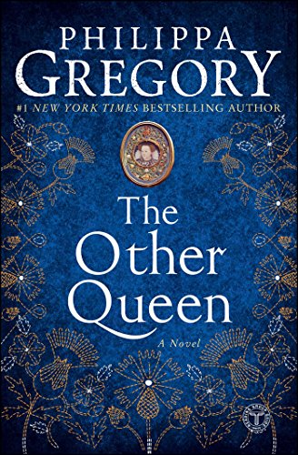 Pdf Fiction The Other Queen: A Novel (The Plantagenet and Tudor Novels)