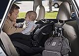 HOOKPLUS Car-Headrest-Hook,Car Organizer 2 Packs