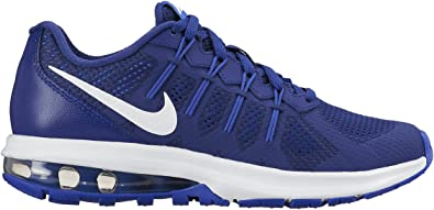 Nike Air Max Dynasty (GS), Scarpe da Corsa Bambino