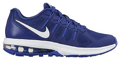 Nike Air Max Dynasty (Gs)  Garçon Chaussures De Running Entrainement Garçon  1842eb