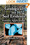 Geological and Soil Evidence: Forensi...