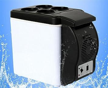 Auto Kühlschrank : Waeco pkw auto kfz lkw kühlbox l v mini kühlschrank thermobox
