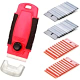 Car Decal Removal Tool Whizzy Wheel Decals Amp Bumper