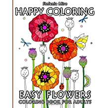 Amazoncom Happy Coloring Books Biography Blog Audiobooks Kindle