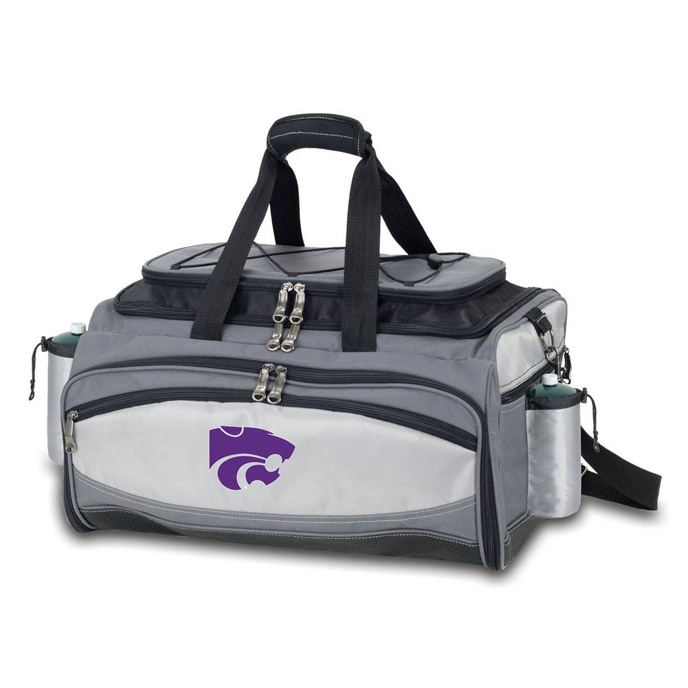 NCAA Kansas State Wildcats Vulcan Tailgating Cooler/Grill