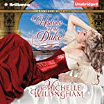Undone by the Duke: Secrets in Silk, Book 1 | Michelle Willingham