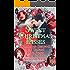 Sweet Christmas Kisses: A Sweet Holiday Anthology