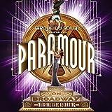 Cirque Du Soleil Paramour (Original Broadway Cast Recording)