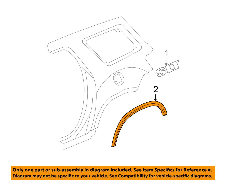 Xtune SP-OE-HHRV15 Spoiler Honda HR-V 15-16 OE - ABS
