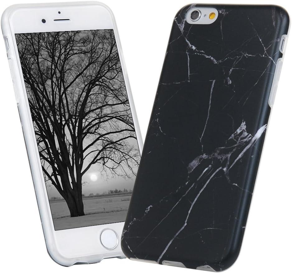 Cover Iphone Silicone Morbido Flessibile (Maxfe Co) 1400 - Puqus