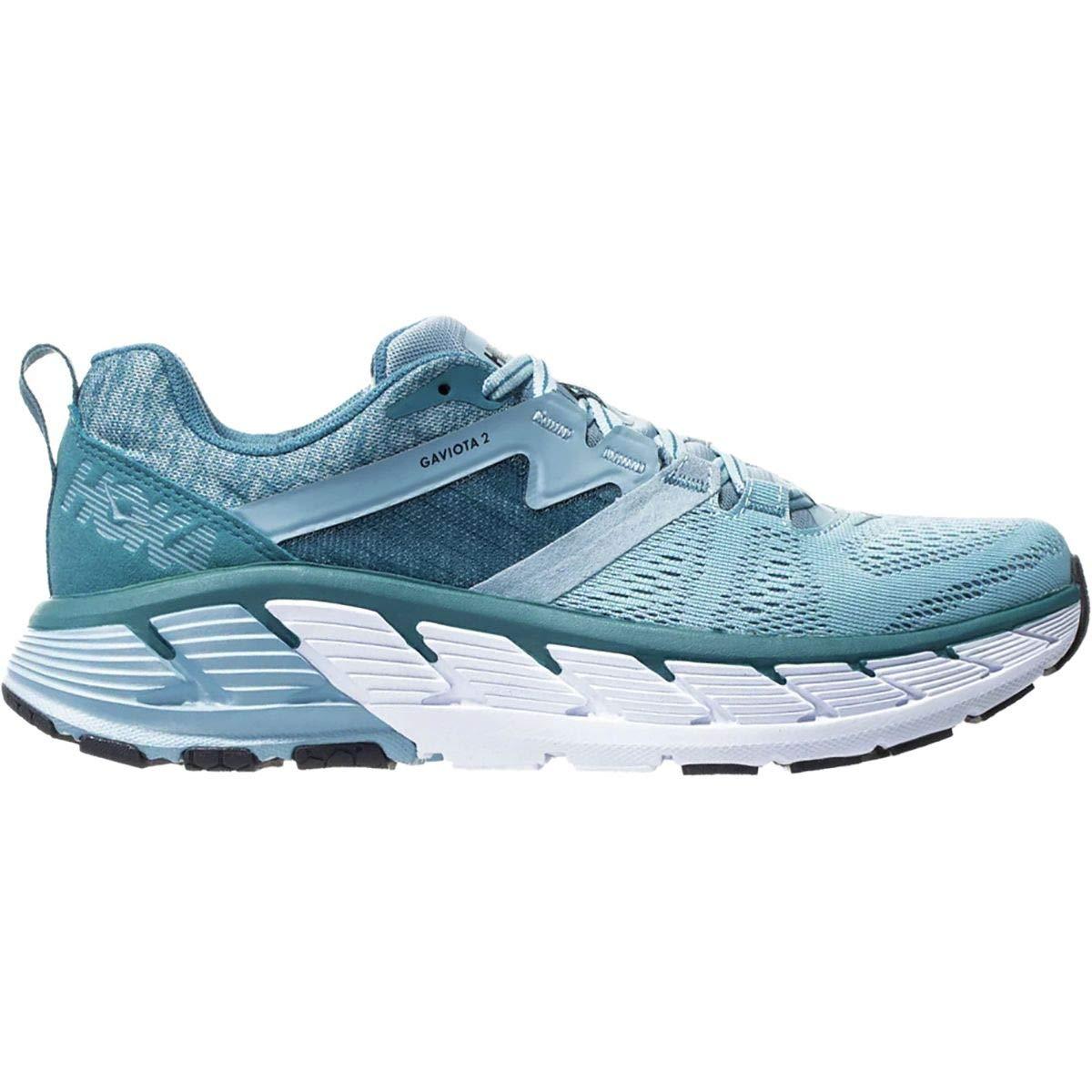 人気商品は [ホッカオネオネ] レディース ランニング Gaviota [ホッカオネオネ] 7.5 2 Running Gaviota Shoe [並行輸入品] B07MTB86P5 7.5, アクアプリモ:3438b57c --- timesheet.woxpedia.com