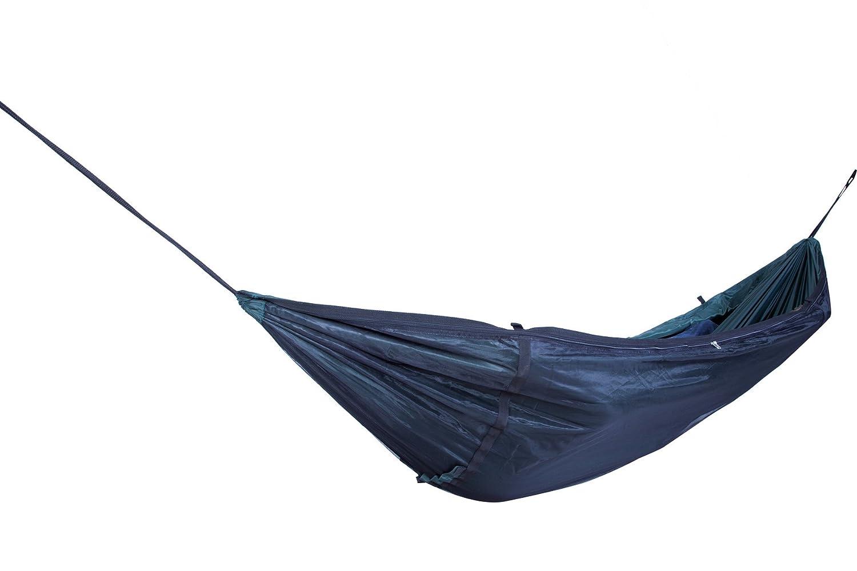 DD Travel Bivi hamac camping exterieur ultra leger impermeable