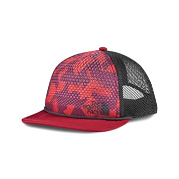 The North Face Trail Trucker Hat d39573c44fa