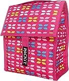 PackIt Freezable Lunch Bag, Gidget